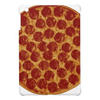 Empanada de pizza deliciosa
