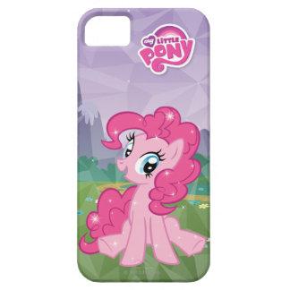 Empanada del meñique iPhone 5 Case-Mate carcasa