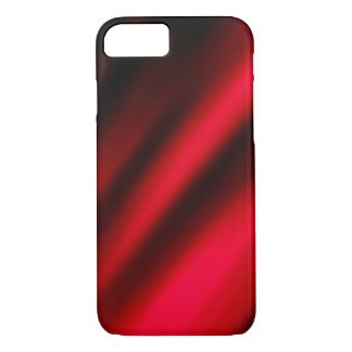 EMPASSIONED! (a red hues design) ~ iPhone 8/7 Case