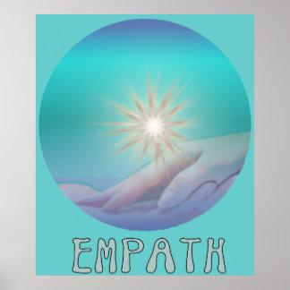 Empath Print