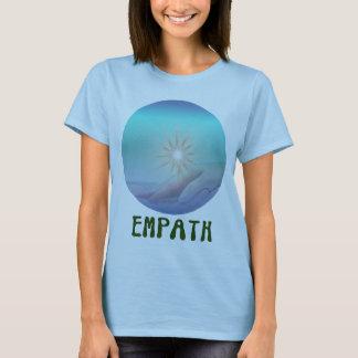 Empath T-Shirt