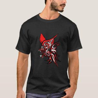 Empeine-Palo   -   camiseta