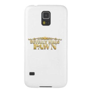 Empeño de Beverly Hills Carcasa Galaxy S5