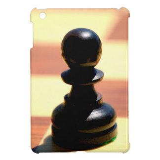 Empeño del ajedrez