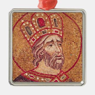 Emperador Constantina I el grande Ornatos