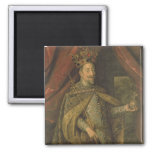 Emperador Matías de Austria Iman De Frigorífico