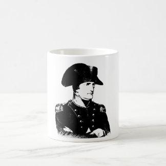 Emperador Napoleon Bonaparte Taza