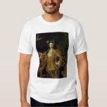 Emperador romano santo y marido de Francisco I Remeras