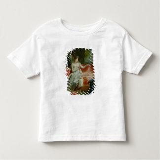 Emperatriz Marie-Louise y el rey de Roma, 1812 Camiseta