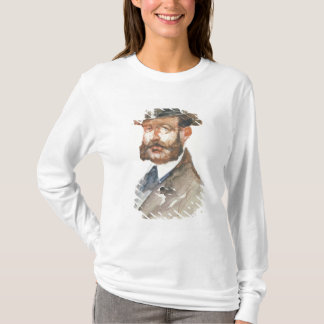 Emperor Alexander II  at the Races T-Shirt