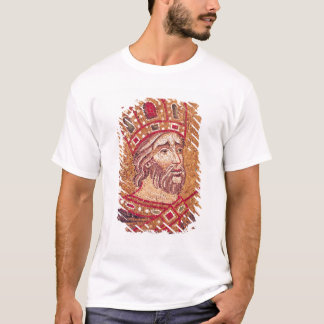 Emperor Constantine I  the Great T-Shirt