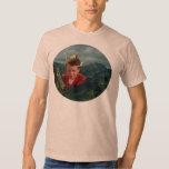 Emperor David Tee Shirts