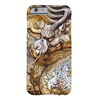 Emperor Dragon Barely There iPhone 6 Case
