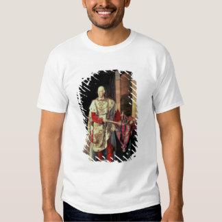 Emperor Francis I of Austria, 19th century Shirt