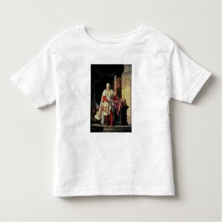 Emperor Francis I of Austria, 19th century Tee Shirt