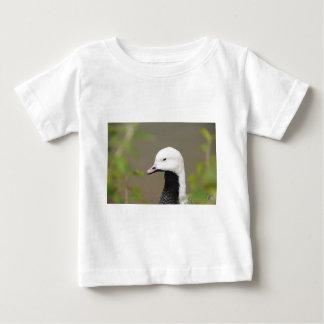 Emperor Goose Baby T-Shirt