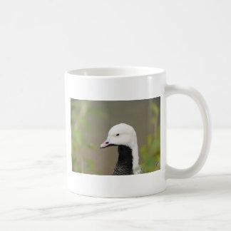 Emperor Goose Coffee Mug