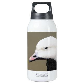 Emperor Goose Insulated Water Bottle