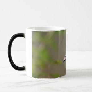 Emperor Goose Magic Mug