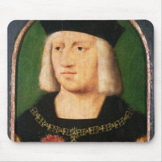 Emperor Maximilian I, c.1508-09 Mouse Pad