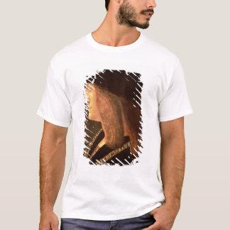 Emperor Maximilian I of Germany , 1502 T-Shirt