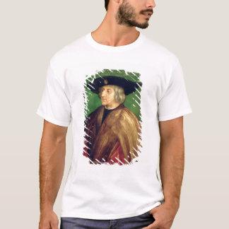 Emperor Maximilian I T-Shirt