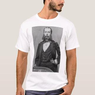 Emperor Maximilian T-Shirt