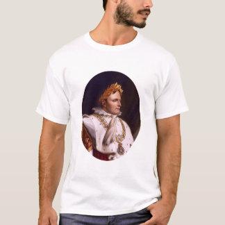Emperor Napoleon Bonaparte T-Shirt