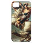 Emperor Napoleon Boneparte of France iPhone 5 Case