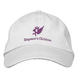 Emperor's Children Hat