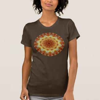 Emperor's Sunflower Shirt