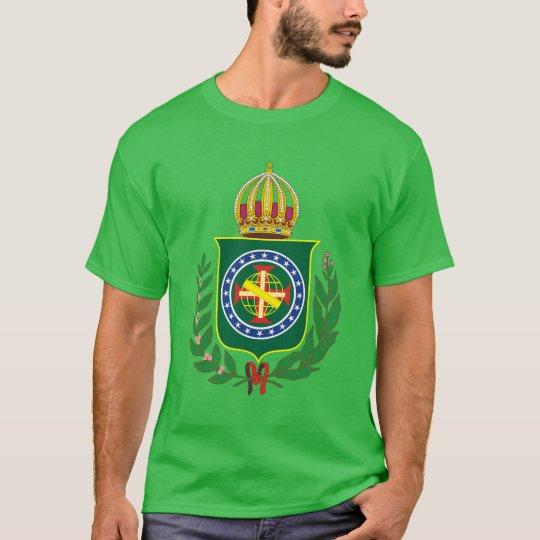 Empire of Brazil T-Shirt