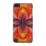 Empire of the Sun Flower iPod Touch (5th Generation) Cover