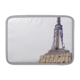 Empire State Building Funda MacBook