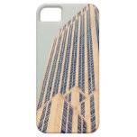 Empire State Building iPhone 5 Cárcasa
