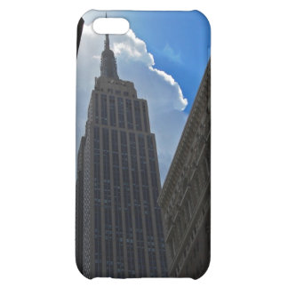 Empire State Building iPhone case iPhone 5C Cover