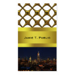 Empire State Building: Noche 2012 #2 de la Tarjetas Personales