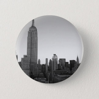 Empire State Building Photo 2 Button