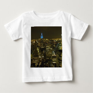 Empire state building! tshirts