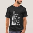 Empire State [Dark] T-Shirt