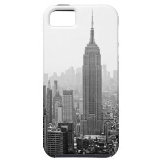 Empire State iPhone5 phone case iPhone 5 Covers