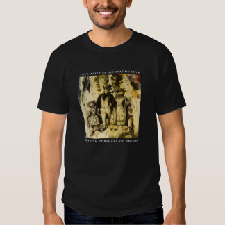 Empire Tee Shirt