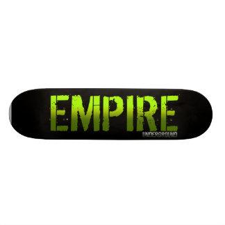 empireskateboardpro skateboard deck