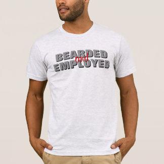 Employed T-Shirt