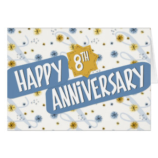Image result for happy anniversary vustudents.ning