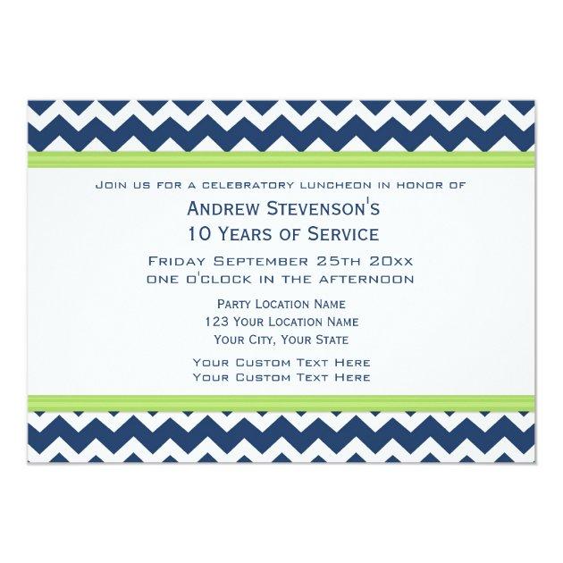 Custom Anniversary Invitations was Luxury Design To Create Inspiring Invitations Design