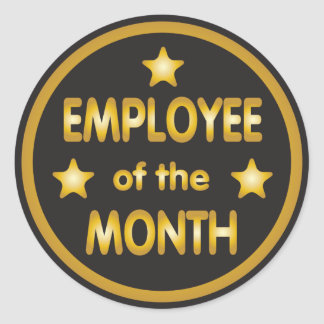 employee of the month gifts on zazzle veterinarian clip art free veterinarian clipart black and white png