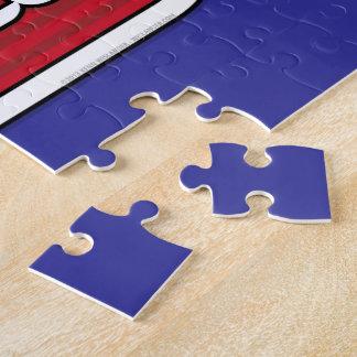 Empollón Puzzle
