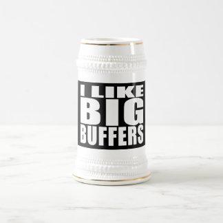 Empollones divertidos de los frikis ÉL: Tengo Jarra De Cerveza