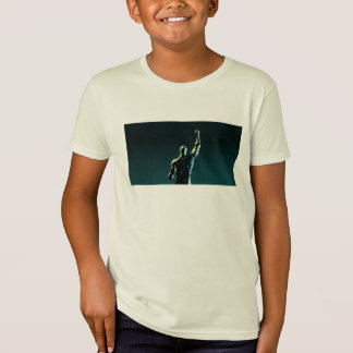 Empowered Individual or Businessman T-Shirt